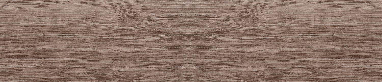 Holz Struktur vinylit holzstruktur fassaden fassadenbau fassadenverkleidung