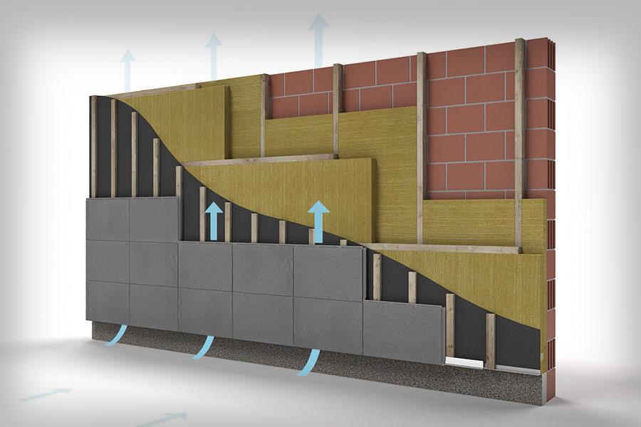Zf zierer fassaden fassaden fassadenbau for Fassadenverkleidung in holzoptik aus verbundwerkstoff